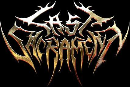 Last Sacrament - Logo