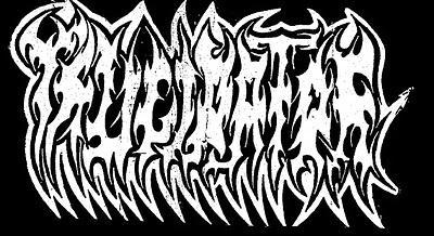 Trucidator - Logo