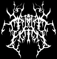 Saatana Hatiim - Logo