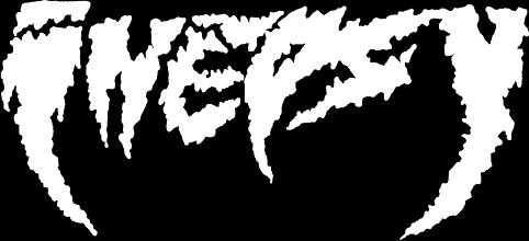 Inepsy - Logo
