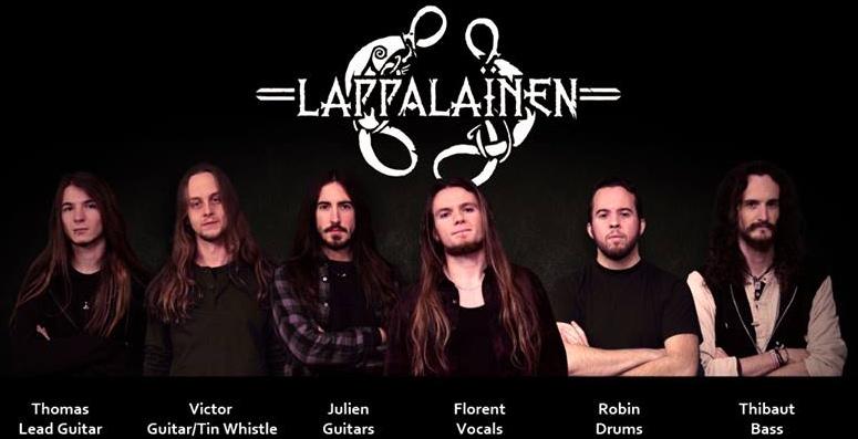 Lappalainen - Photo