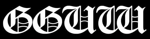GGUW - Logo
