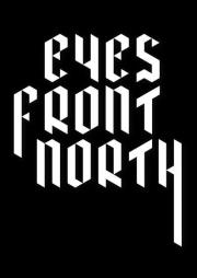 Eyes Front North - Logo