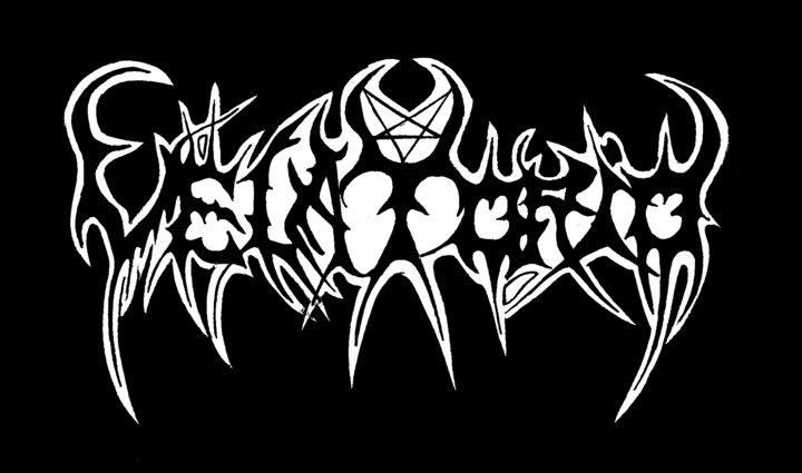 Velatorio - Logo