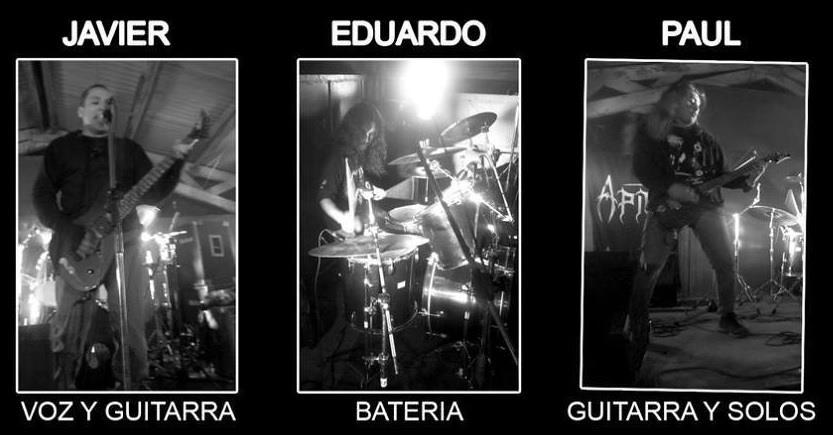 Velatorio - Photo