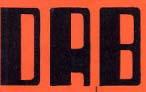 DAB - Logo