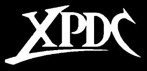XPDC - Logo