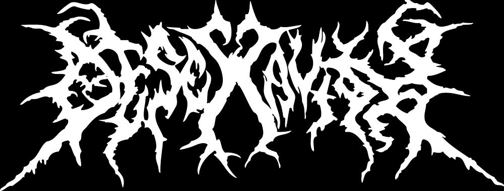 Desecravity - Logo
