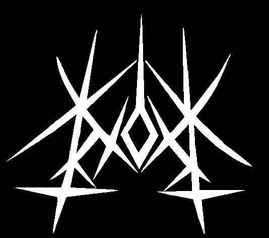 Nox - Logo