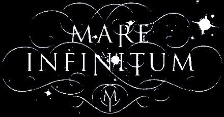 Mare Infinitum - Logo