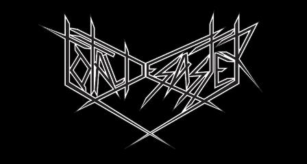 Total Desaster - Logo