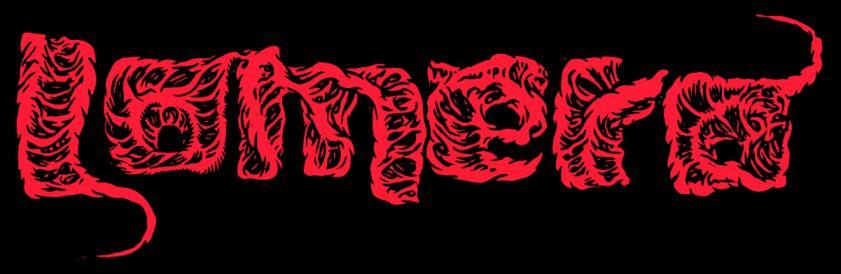 Lomera - Logo