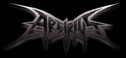 Arsirius - Logo