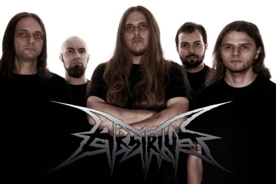 Arsirius - Photo