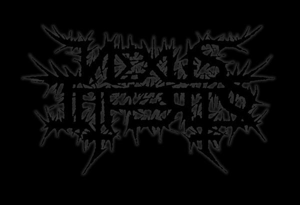 Nexus Inferis - Logo
