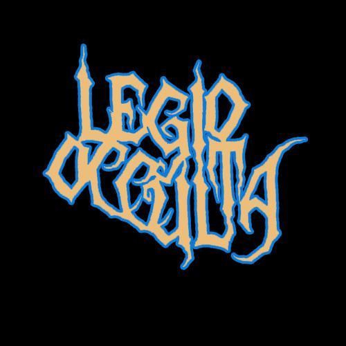 Legio Occulta - Logo