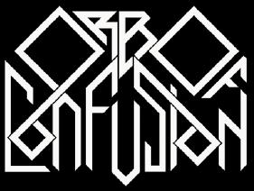 Orb of Confusion - Logo