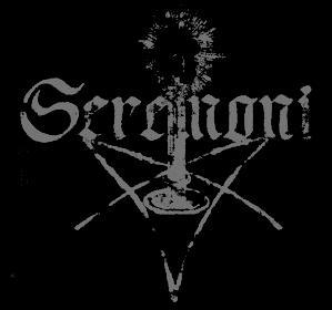 Seremoni - Logo