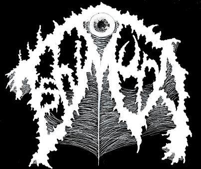 Ishimura - Logo