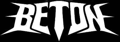 Beton - Logo