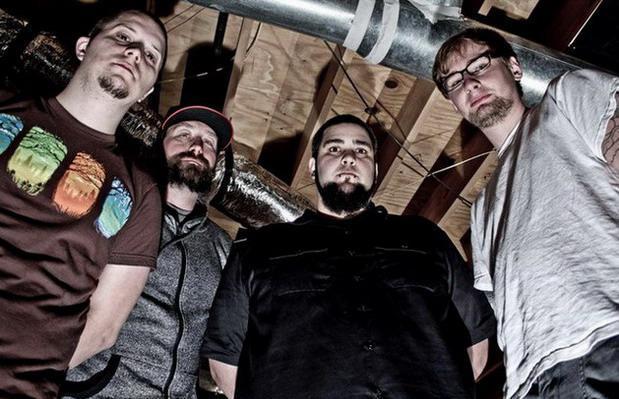 Undead Viking Mafia - Photo