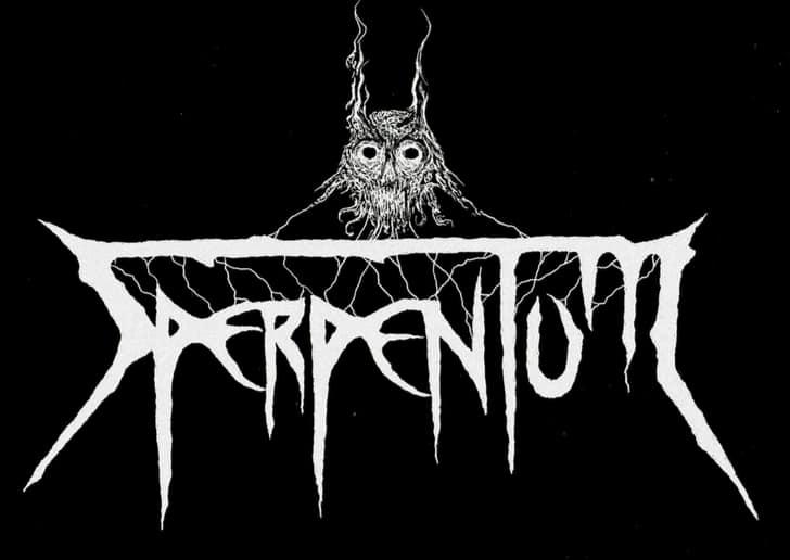 Sperpentum - Logo