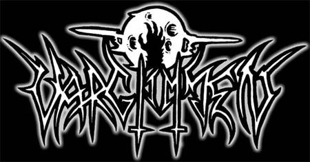 Vargtimmen - Logo