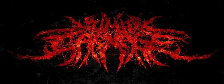 Human Carnage - Logo