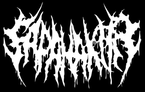 Sapanakith - Logo