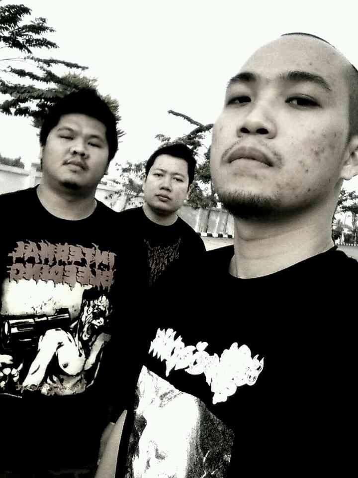 Sapanakith - Photo