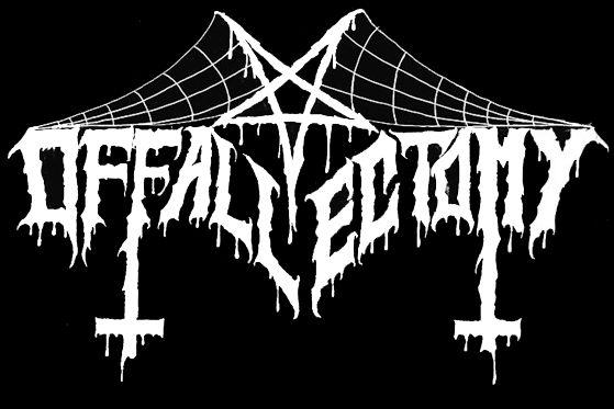 Offallectomy - Logo