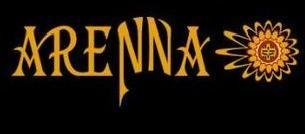 Arenna - Logo