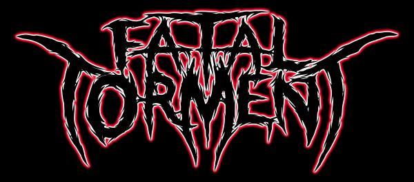 Fatal Torment - Logo