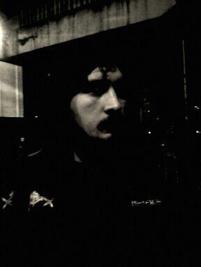 Abominación - Photo