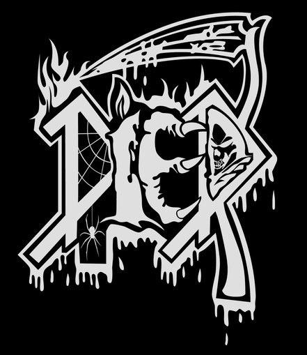 Died - Logo