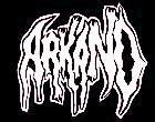 Arkano - Logo