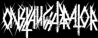 Onslaughterator - Logo