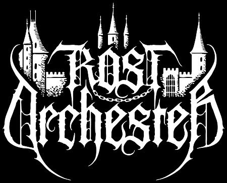 Rostorchester - Logo