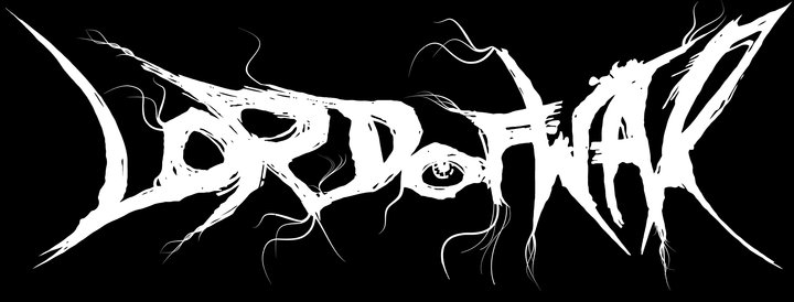 Lord of War - Logo