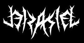 Arakiel - Logo