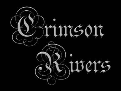Crimson Rivers - Logo