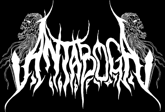 Antaboga - Logo