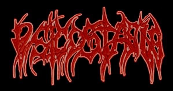 Psicostasia - Logo