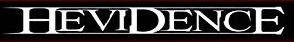 Evidence - Logo