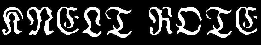 Knelt Rote - Logo