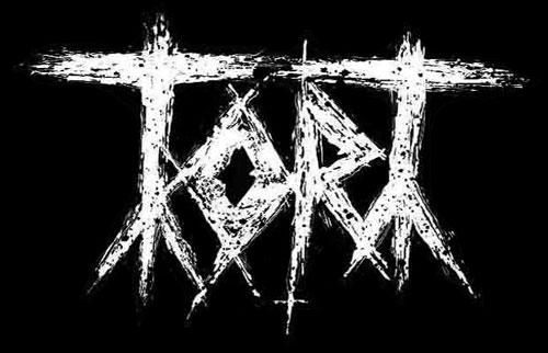 Tort - Logo