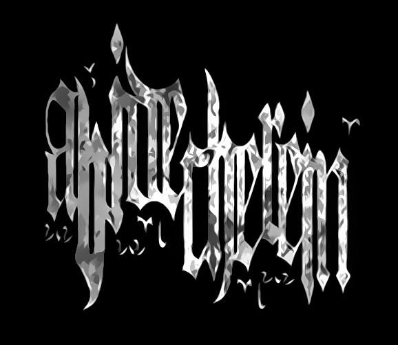 Abidetherein - Logo
