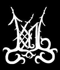Топь - Logo