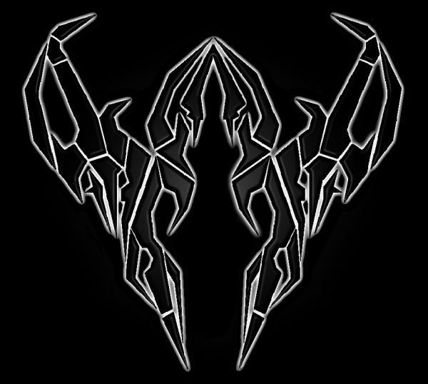 Whizper - Logo