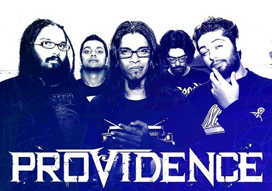 Providence - Photo